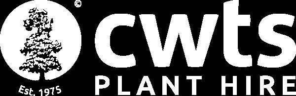 CWTS Hire logo
