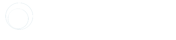 Rondean Machinery Ltd logo
