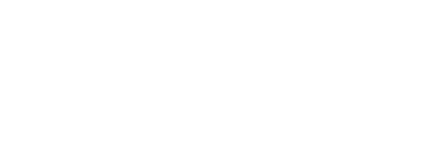 True North Construction Logo