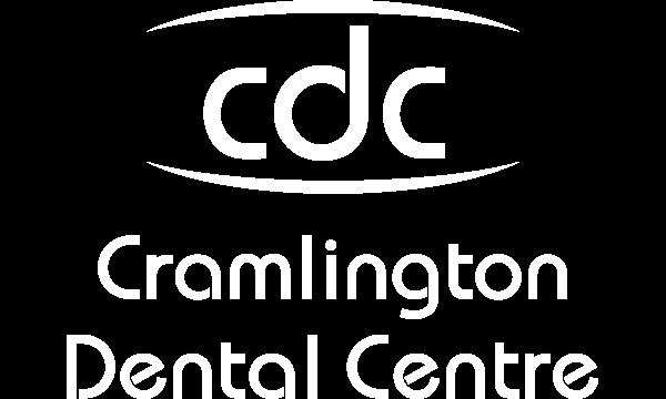 Cramlington Dental Centre